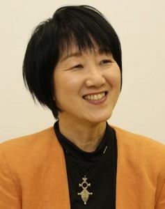 Tomomi Imanari
