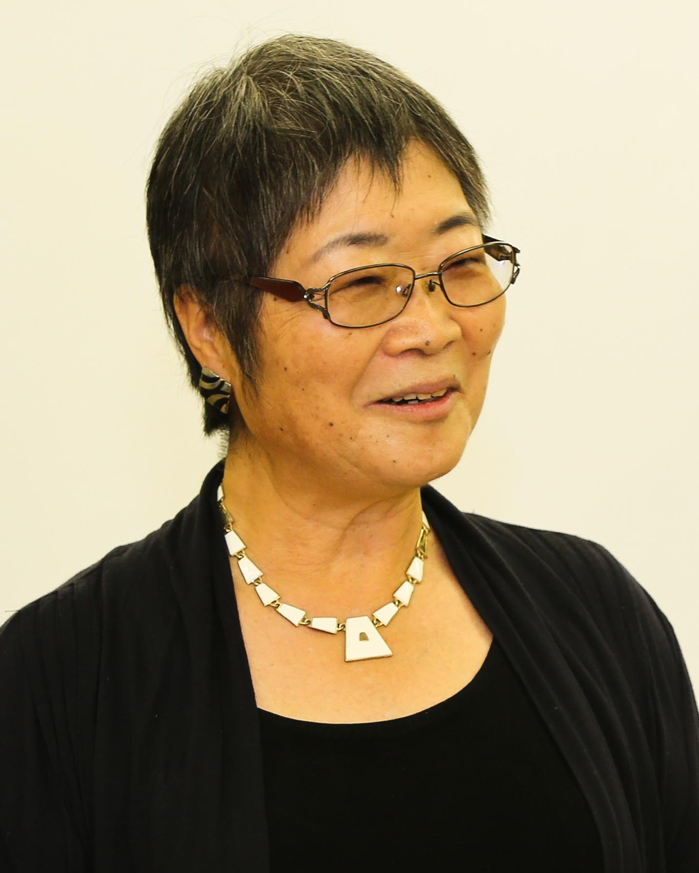 ハワード・カツヨ